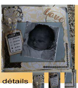 album-noa-page-2-droite---details.jpg
