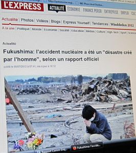 029r L'Express 5-7-12 Fukushima