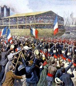 b 6 3 1900-13-La-Revolte-des-Boxers
