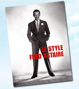 fred-astaire-le-style.jpg