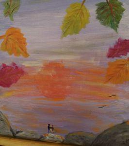 atelier peinture 05102013 (6)