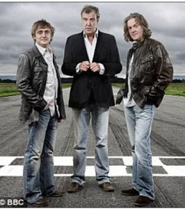 le-trio-de-top-gear 24572 w460