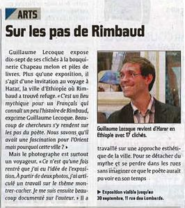 CourrierPicard13-09-2012.jpg