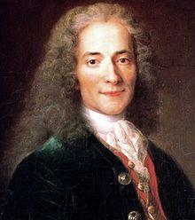 culture-generale--Voltaire.jpg