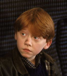 rupert grint harry potter and the sorcerer's stone-copie-1