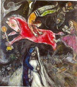 cheval-rouge-chagall.jpg