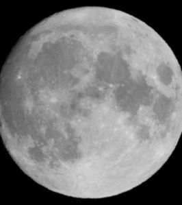 la-lune-satellite-naturel-de-la-terre-est-regulierement-l-o.jpg