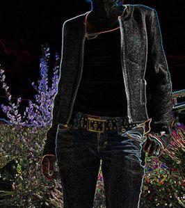 veste-chanelisante-IKKS-012-lumineux.jpg