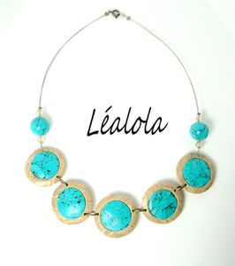 Collier-turquoise-1.jpg