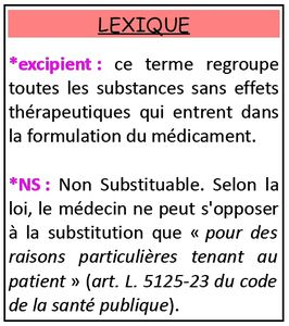 Lexique.jpg