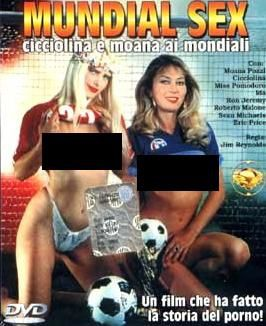 film erotici in straming siti x chattare gratis