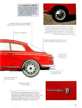 Voitures-coupes-de-collection-4.JPG