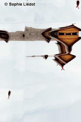 Lac-Inle---Birmanie-15.jpg