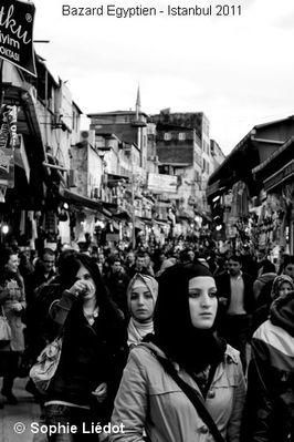 Bazard-Egyptien--Istanbul-.JPG