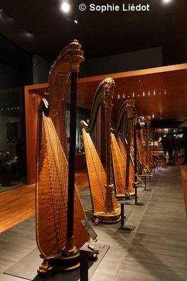 Harpes.JPG