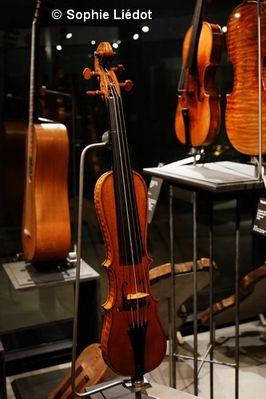Violons--2-.JPG