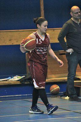 basket_2012_2013-3844.jpg