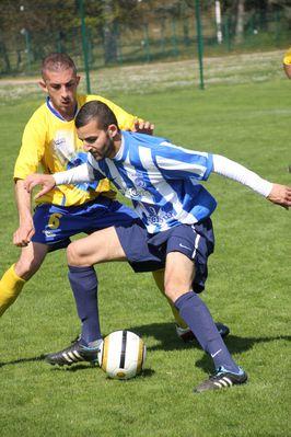 football_2011_2012-0411.jpg