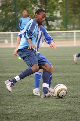 football_2011_2012-1665.jpg