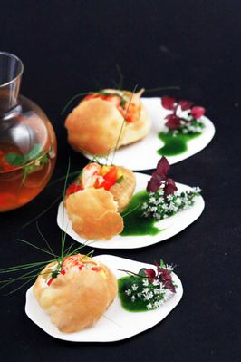 pani-puri.jpg