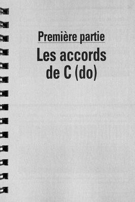 Accords-de-piano-pour-les-nuls-3.JPG