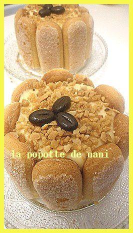 http://img.over-blog.com/266x466/4/02/76/89/mes-images-2/minicharlottes.jpg