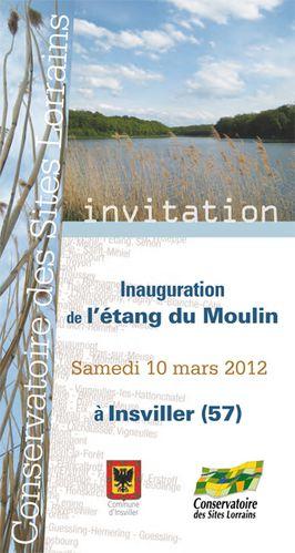 invit_inauguration_insviller.jpg