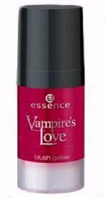 essence-vampire-4.JPG