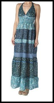 Maxi-dress-New-Look-ete-2011.jpg
