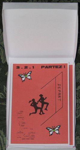 Cartes-personnalisees-6789.JPG