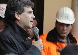 Martin-et-Montebourg.jpg