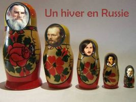 hiver-russe1