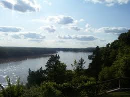 missouri-river2.jpg