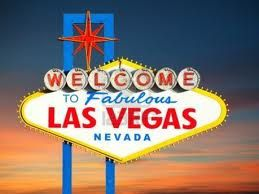 NEVADA Welcome to Las Vegas