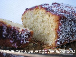 CAKE-NOIX-DE-COCO.jpg
