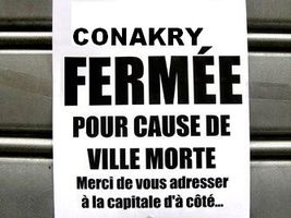conakry-ville-morte-2-copie-1