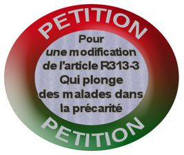 petition-copie-1