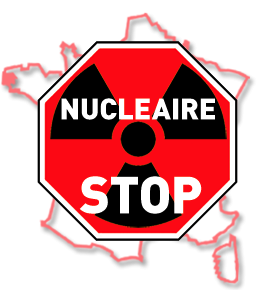 Logo-Stop-Nucleaire.png