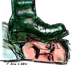 totalitarisme-chaussures.jpg