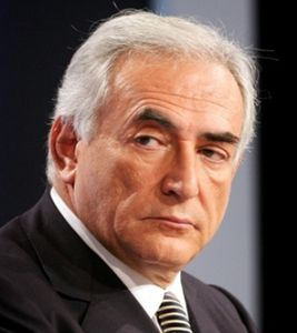 strauss-kahn_dominique-68e42.jpg