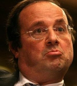 hollande sex
