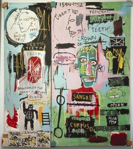 basquiat_in_italian_542.jpg