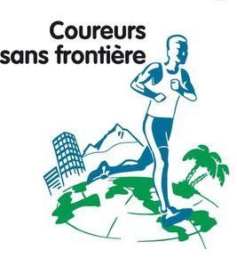 Logo-Quadri Coureurs