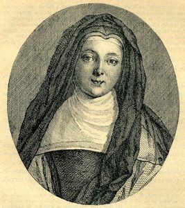 Abbesses-marie-louise-de-montmorency-laval.jpg