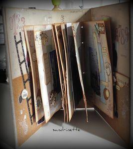 Visuel album voyage pour blog 011