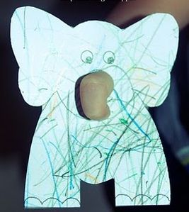 Elephant-Puppet-Picture-Header.jpg