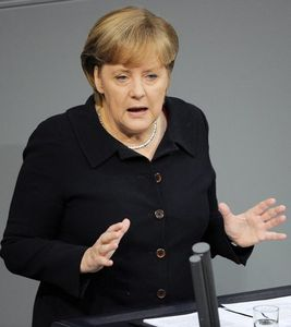 Angela_Merkel-copie-1.jpg
