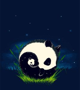 yin-yangpandas-design.jpg
