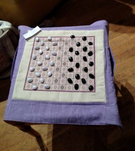 Broderie 0888