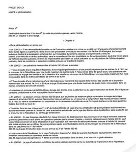 projet-loi-geolocalisation.png